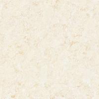 冠星王陶瓷-抛光砖系列敦煌壁岩