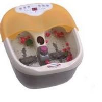 足浴盆模具     塑料足浴盆模具