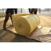 沈阳保温玻璃棉 保温棉 玻璃纤维保温棉