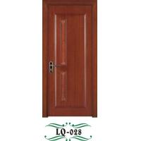 AA木门,工程门,套装门,室内门,烤漆门