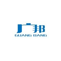 永年县广邦紧固件制造有限公司