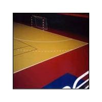 博尼尔塑胶地板