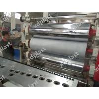 仿大理石板材設備生產線機器