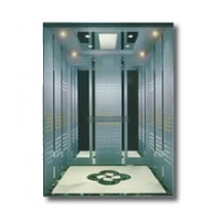 永日电梯-乘客电梯