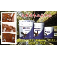 中国民族品牌油漆PU油漆厂家工程涂料金展鸿水漆