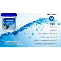 水性木器漆厂家广东水性木器漆代理水漆品牌金展鸿涂料