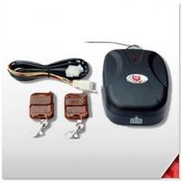 长沙遥控电动卷闸门接收器