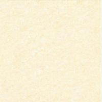 佛山陶瓷 600*600聚晶微粉抛光砖 工程用砖