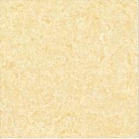 佛山地板砖 800*800超洁亮系列 普拉提地砖