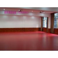 品质一流的舞蹈地板胶