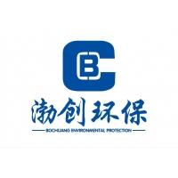 天津市东丽区莱利特机电设备商行