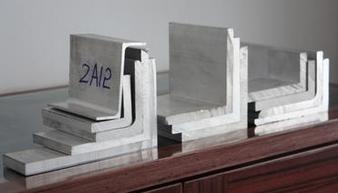 铝角铁规格  天津铝角铁