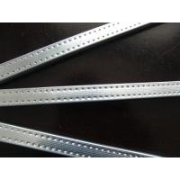 可折弯铝条,可折弯铝隔条