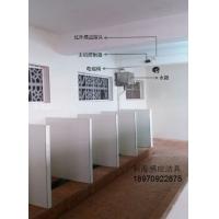 公厕节水科海KH-8001沟槽式公厕节水器