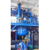 金属彩瓦粘合剂胶水合成反应库