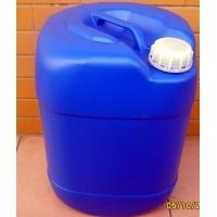 水性环保复合催干剂  YM790