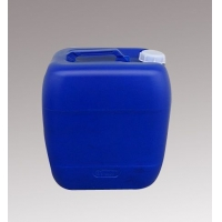 水性抗刮滑爽剂YM-380