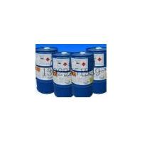 水性新型防闪锈剂