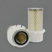 现代220挖掘机空气滤芯11em-21041