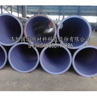 涂塑管,3pe防腐饮水管道公司