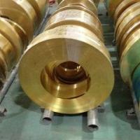 C26000黄铜 C26000环保黄铜板 环保黄铜带 圆棒