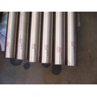 批发TA4钛合金带 抗蚀性强TA4钛合金板 高强度TA4