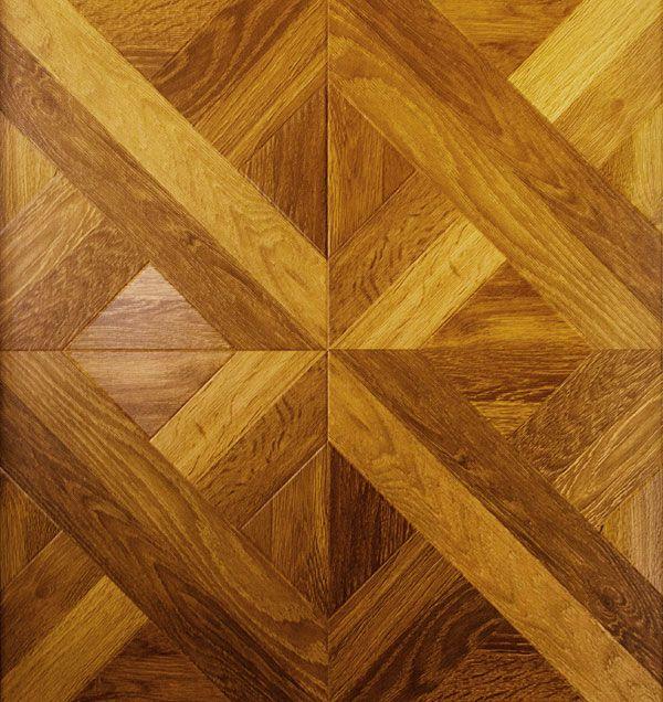欧米加拼花地板系列