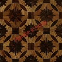 南京拼花地板-永吉地板