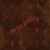南京拼花地板-永吉地板-榆木-富贵X