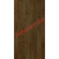 南京实木地板-永吉地板-橡木-咖啡色