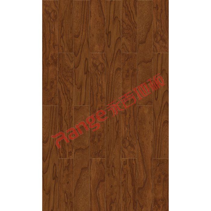 南京地板-永吉地板-实木罗浮宫系列-榆木-普罗旺斯