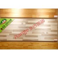 南京地板-永吉地板