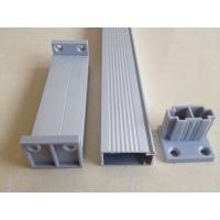 供应优质橱柜铝横梁 铝合金横梁