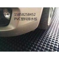 浙江恒斯特塑胶有限公司