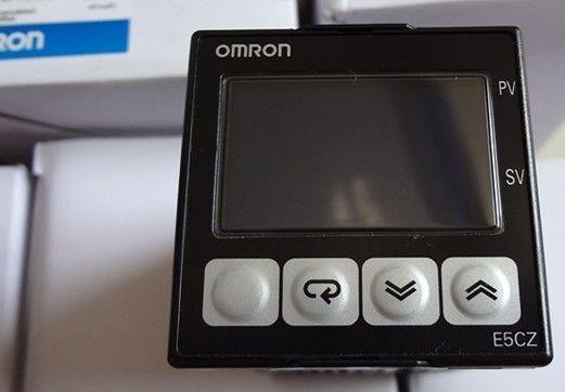 欧姆龙温控器E5CZ-R2MT接线图 报价热线;15669870060 询价电话;0577-27890060 报价QQ;770863396 负责人、郑经理 欧姆龙温控器E5CZ-R2MT接线图 3TF 系列交流接触器用于交流 50Hz 或 60Hz,额定绝缘电压为690-1000V,在 AC-3 使用类别下额定工作电压为 380V 时的额定工作电流为 9A-400A。主要供远距离接通及分断电路之用,适用于控制交流电动机的起动、停止及反转。符合 IEC947,VDE0660,GB14048等标准  品牌型号