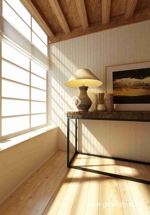 电视背景墙|集成墙板|生态木墙板|木塑墙板|免漆板