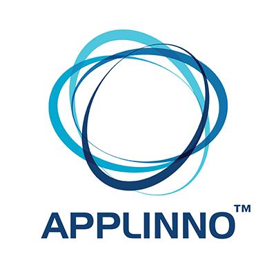 APPLINNO艾普利诺空气净化器招全国代理