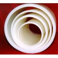 FRPP管材,玻纤增强聚丙烯管材,FRPP管材管件板材阀门