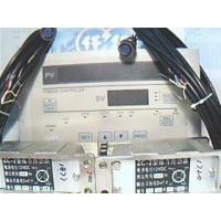 全自动张力控制器