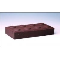 宜兴盲道砖 盲人砖 凸面砖 耐磨砖 自然砖 盲点砖