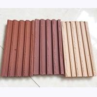 宜兴陶砖 优质地砖 陶土烧结砖 厂家直销 质优价廉   可免