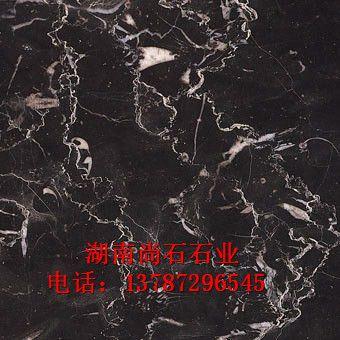 长沙灰木纹-灰网-杭啡-黑白根-外墙石材-外墙石材