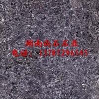 长沙小方块,虾红,樱花红G636|福建青,台湾青,自然面,光