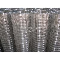 电焊网|围栏网|外墙保温|铁丝网