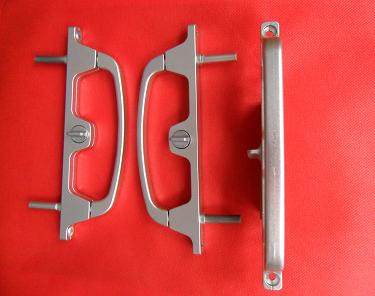 SC015纱窗锁