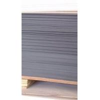 pvc发泡板 PVC硬板 pvc家具板 pvc塑料板 18m