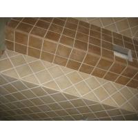 欧石利人造玉石阳角线瓷砖转角条