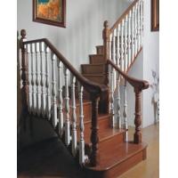 不锈钢楼梯,户外不锈钢楼梯,工程楼梯