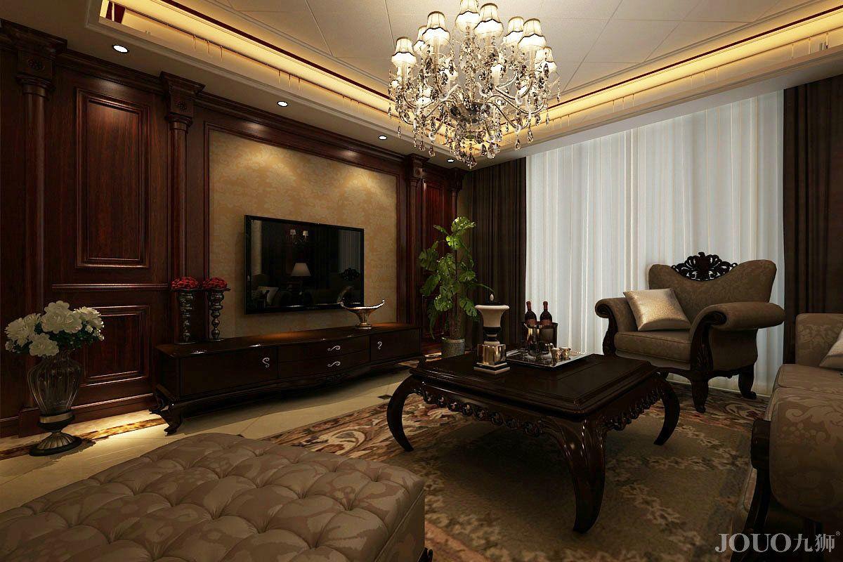 九狮实木定制:定制家具为何选实木的好-九狮家具买在居然到宜昌图片