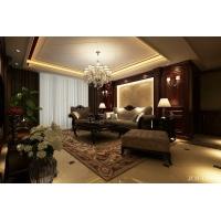 美式家具|欧式家具|中式家具代理加盟